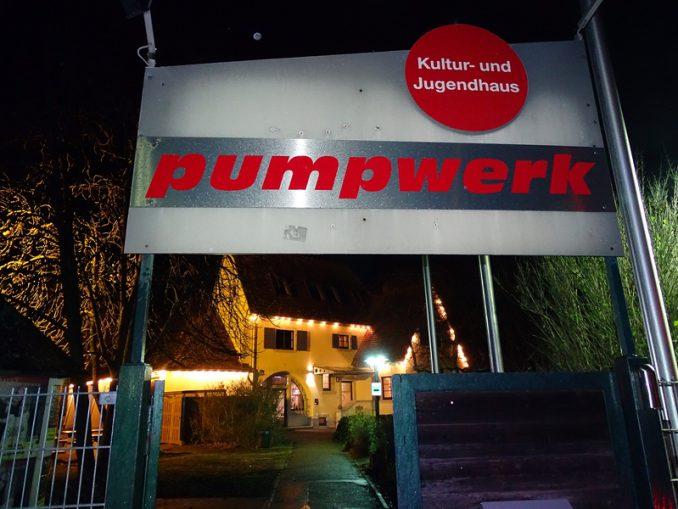 Zulassung Speyer