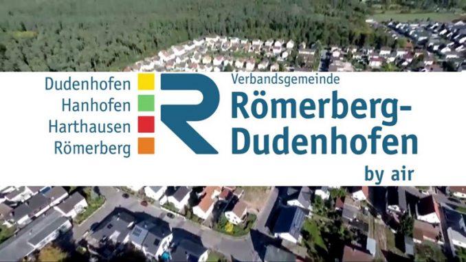 Vg Dudenhofen